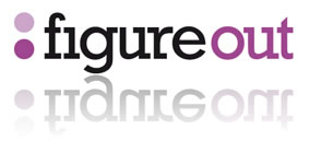 Figure Out logo