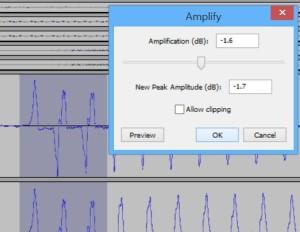09-amplify